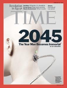 time-transcendent-man